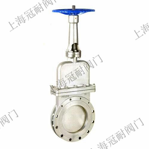 江西明桿閘閥規格齊全 上海冠耐閥門供應「上海冠耐閥門供應」