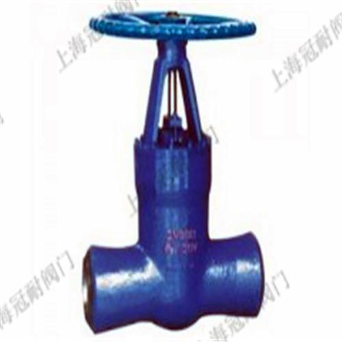 湖南直銷閘閥型號大全 上海冠耐閥門供應「上海冠耐閥門供應」