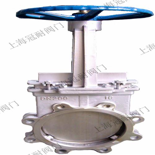 湖南球墨鑄鐵閘閥結構圖 上海冠耐閥門供應「上海冠耐閥門供應」