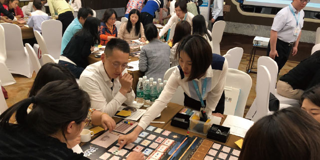 南京知名税务培训机构谁家好,税务培训机构