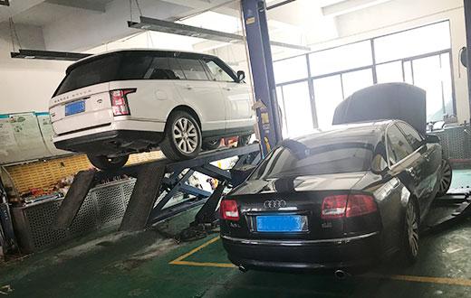 上城区24小时汽车维修免费咨询,汽车维修