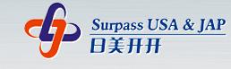 杭州日美开开电子科技有公司