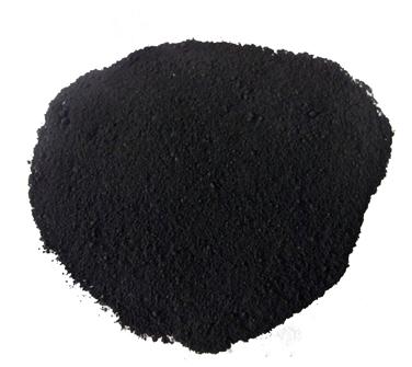 安徽粉末活性炭厂家报价 上海熙碳环保科技供应