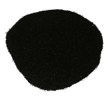 上海优质粉末活性炭 上海熙碳环保科技供应