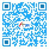 上海锦铝金属制品有限公司