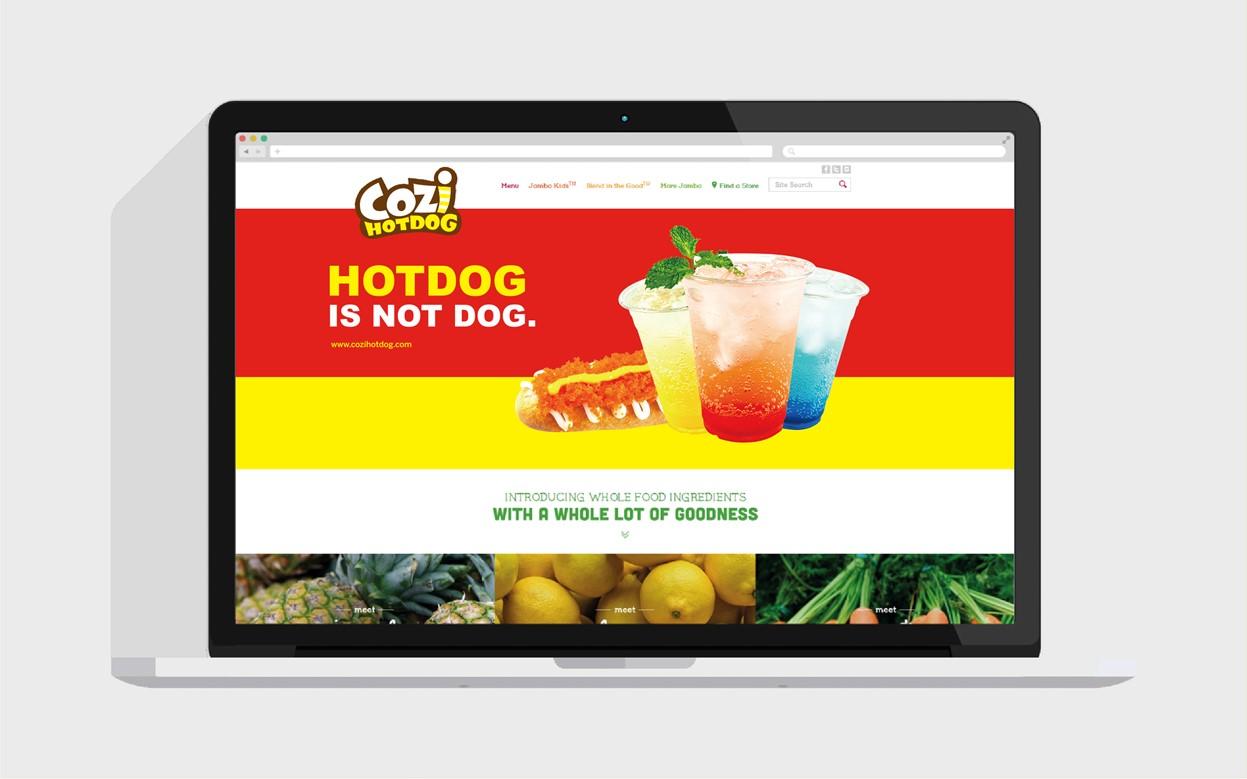 重庆营销策划机构 服务为先「美御营销策划」