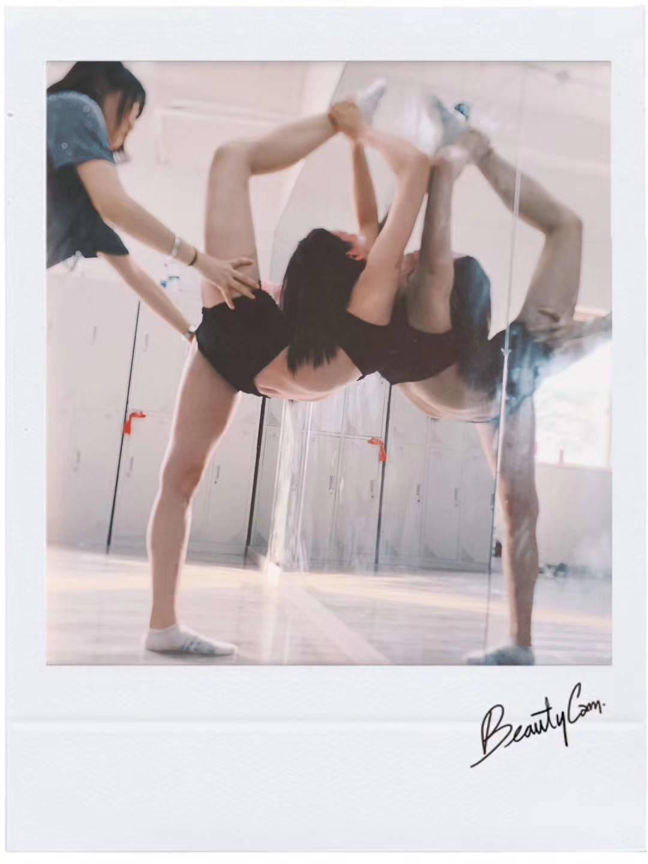 楊浦區青少年舞培訓學校 蘇州華翎舞蹈藝術培訓供應