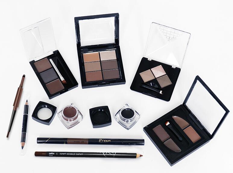 上海彩妆代加工正品 诚信为本 上海雅美佳化妆品供应