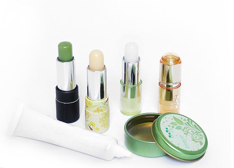 广东专业加工 彩妆生产厂家代加工 上海雅美佳化妆品供应