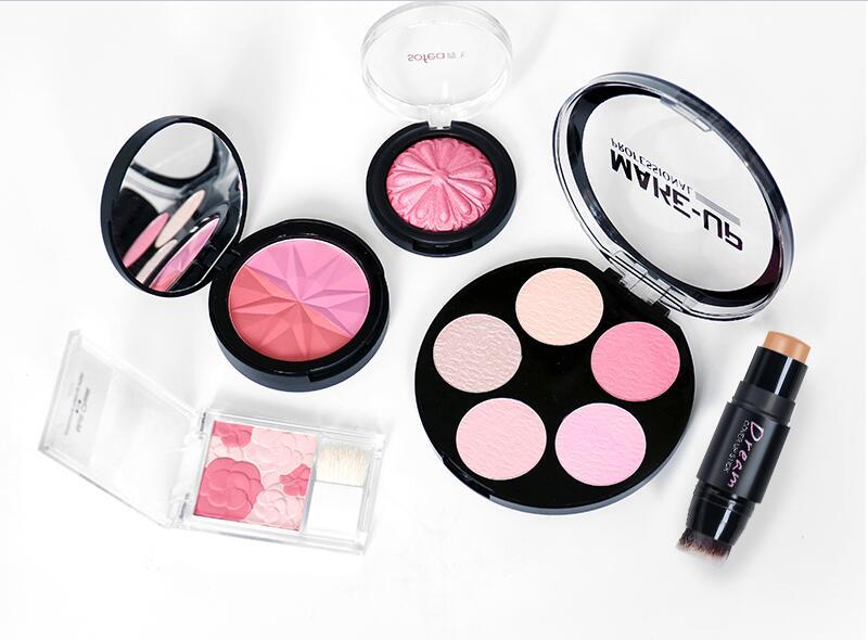 上海哪个厂家 彩妆生产厂家正品 上海雅美佳化妆品供应