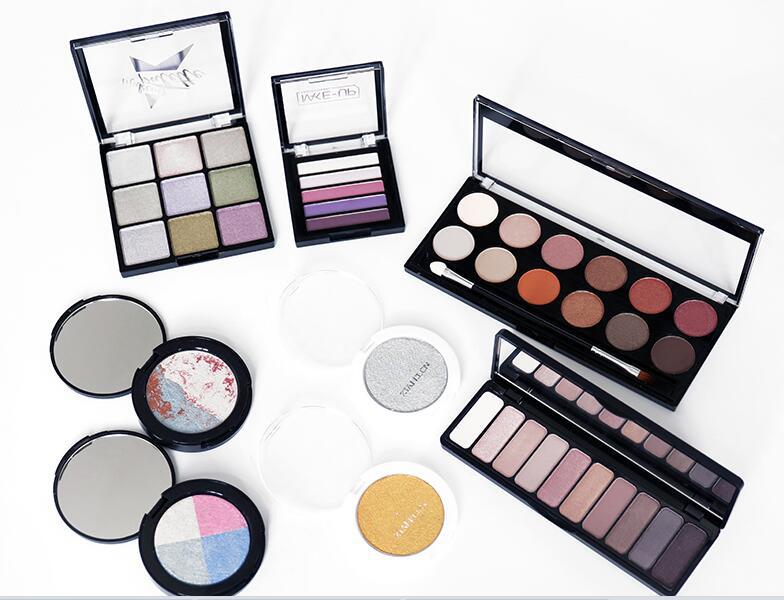 上海哪个品牌化妆品代加工 质量好 诚信经营 上海雅美佳化妆品供应