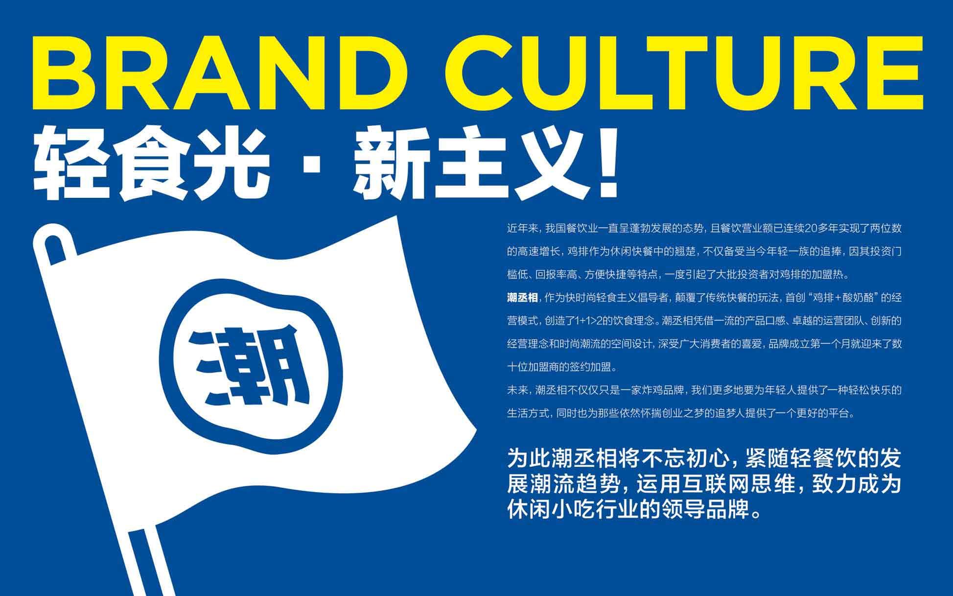 南京优质品牌策划公司,品牌策划