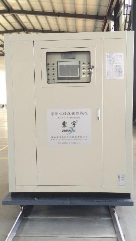 烟台优质潆射供热机组质量放心可靠,潆射供热机组
