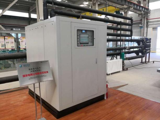烟台优良潆射供热机组生产基地,潆射供热机组