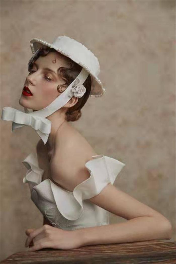 专业化妆学习 优质推荐 郑州英皇沙宣教育供应