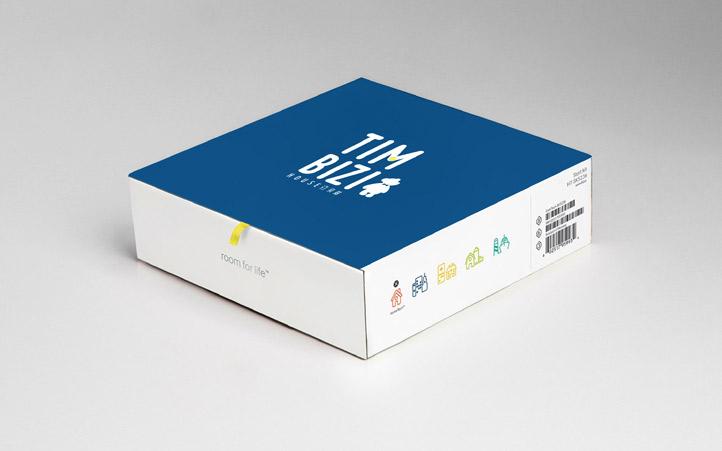 青浦區全案策劃推廣公司 有口皆碑「美御營銷策劃」