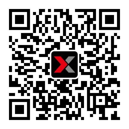 上海都赛信息科技股份有限公司