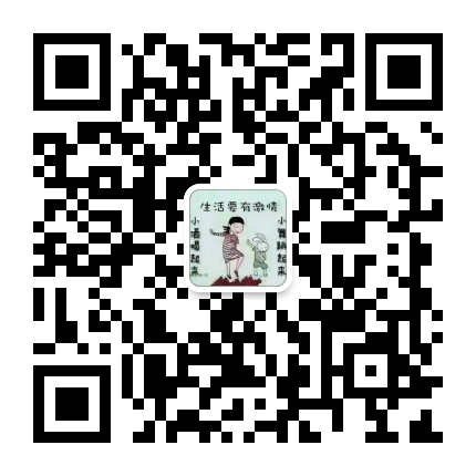 上海乾枫人力资源有限公司