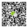 南京金泰龙安防系统工程有限公司