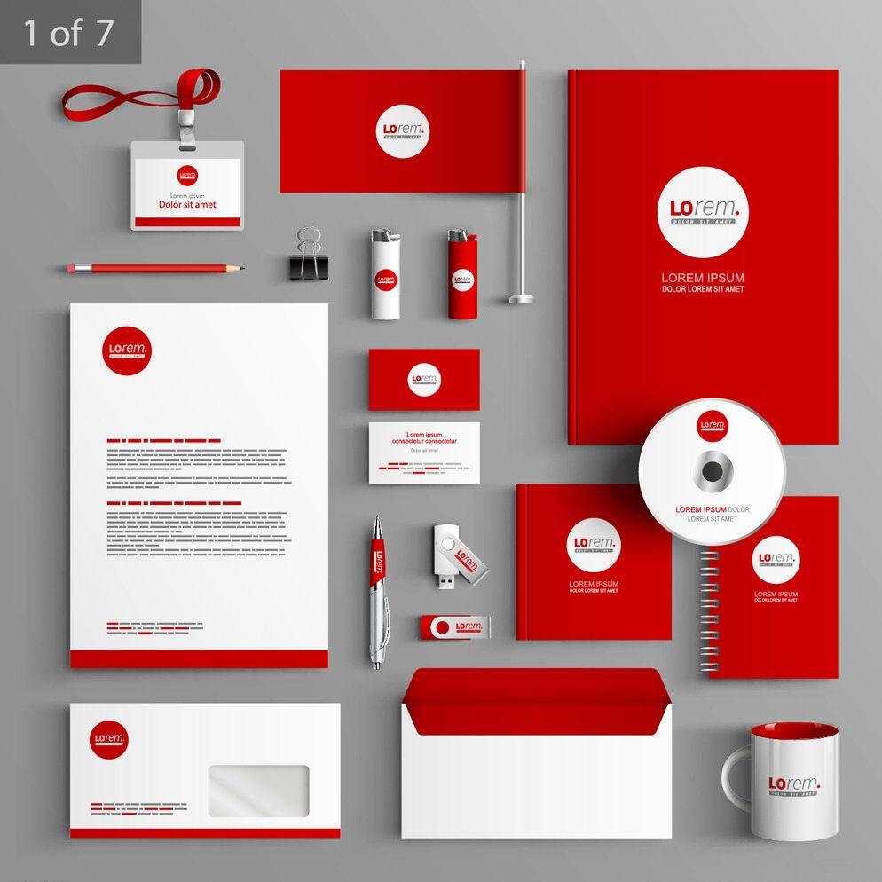 西安广告VI设计 诚信服务「美御营销策划」