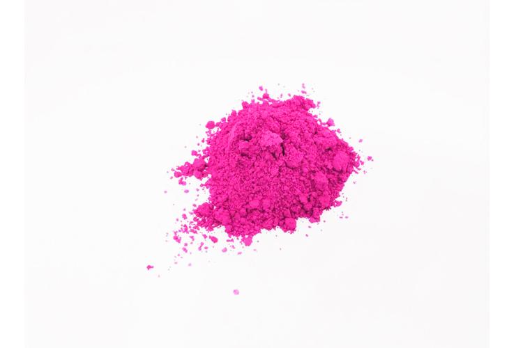 口碑好感温变色粉高品质的选择,感温变色粉