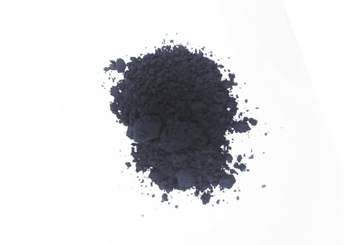 全国涂料用感温变色粉源头好货 值得信赖「深圳市丽盈塑化供应」