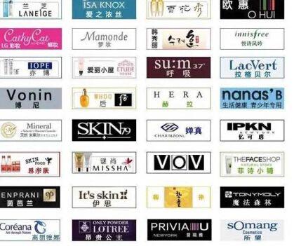 崇明區品牌設計公司哪家好 服務至上「美御營銷策劃」