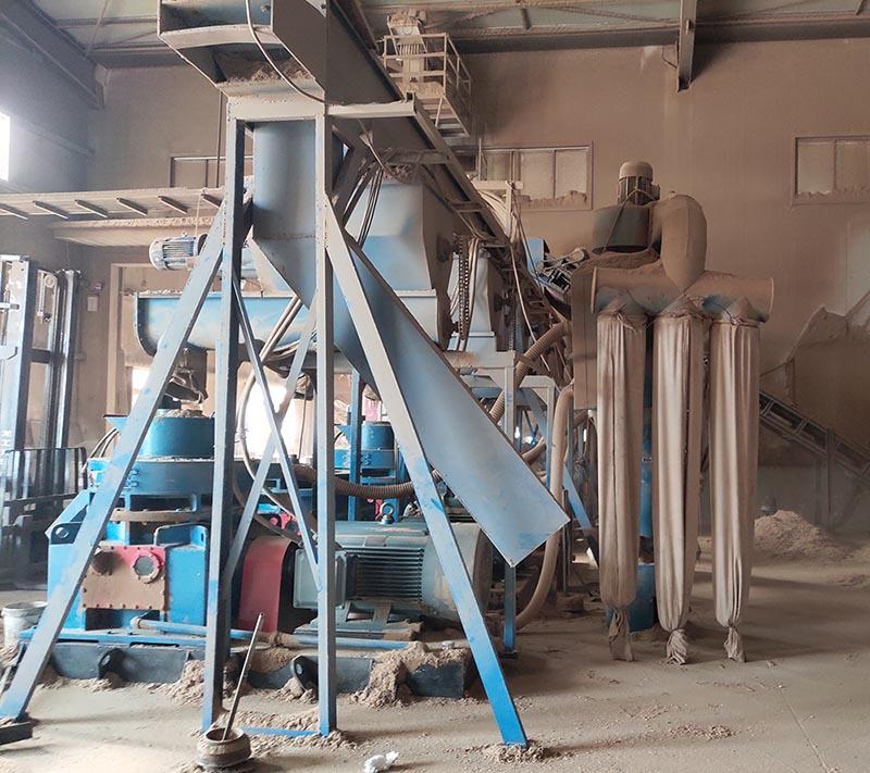 天津生物质颗粒燃料怎么卖的 来电咨询「淮安市楚稻园新能源供应」