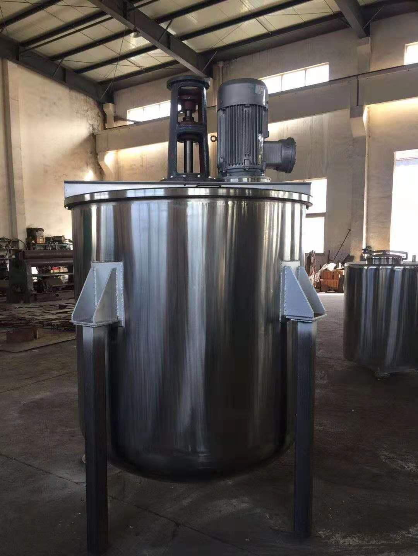 安徽专用SC乳化机厂家报价 欢迎咨询 上海威广机械制造供应