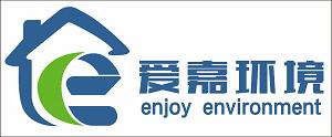 寧波愛嘉環境科技有限公司