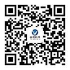 上海音维电子科技有限公司