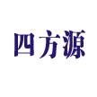 山西晟辉电子商务有限公司