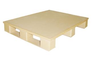 常州优质纸托盘制造厂家,纸托盘
