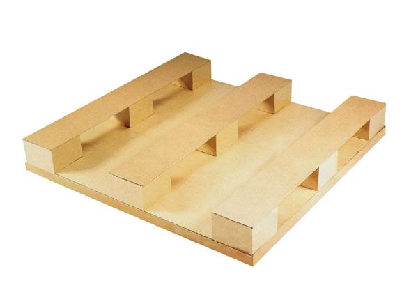 无锡重型纸托盘制造厂家,纸托盘