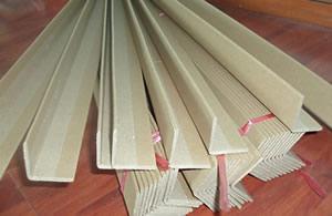 湖州出口纸护角制造厂家「上海申胜板业供应」