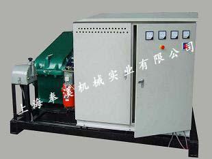 上海卷扬机制造厂家 诚信服务 上海奉溪机械实业供应