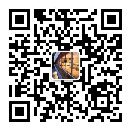 上海圣特豪森木结构有限公司