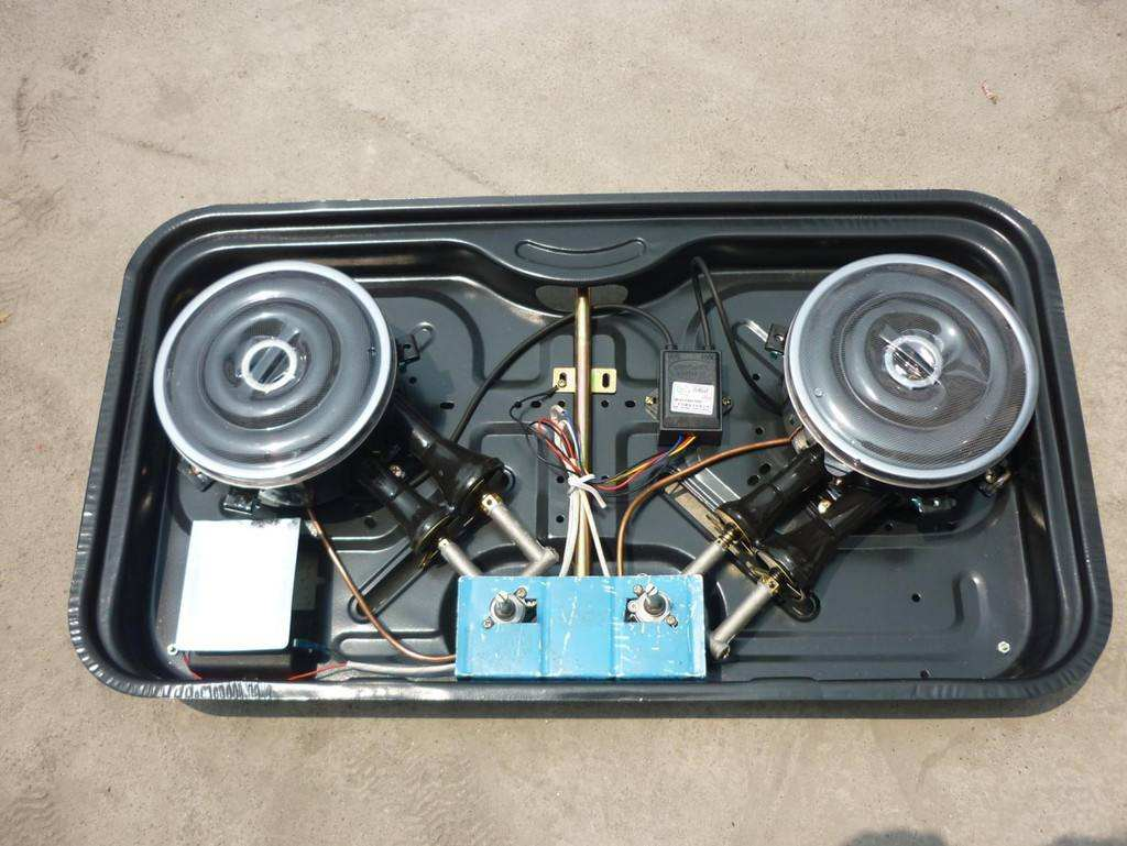 城西区官方电灶维修上门安装 大通县迅达家电维修供应