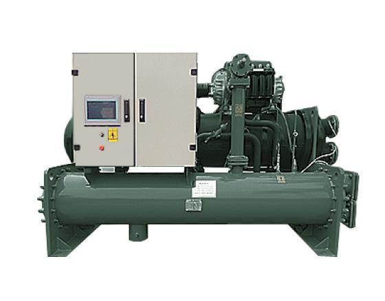 江西工业冷冻机生产厂家,冷冻机