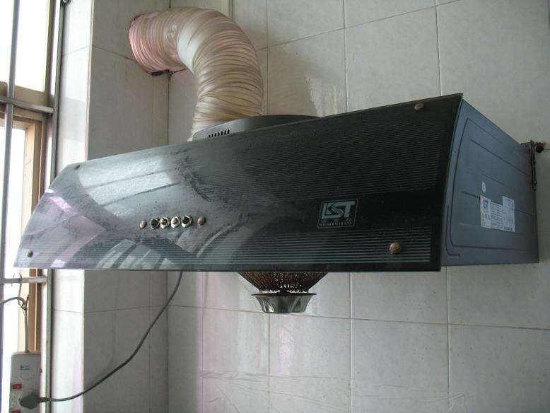 湟中縣正規抽油煙機維修上門安裝 大通縣迅達家電維修供應