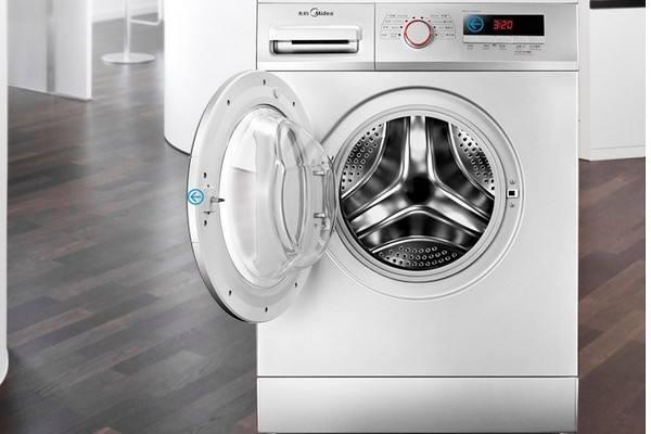 城西区小鸭洗衣机维修 大通县迅达家电维修供应