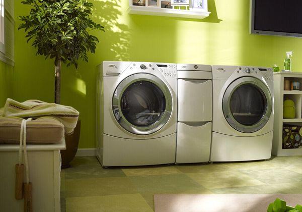 城东区洗衣机维修哪家好 大通县迅达家电维修供应