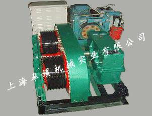 各种型号定制卷扬机源头直供厂家,定制卷扬机