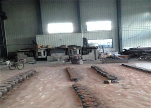 新疆乌鲁木齐各种半自磨机衬板,自磨机