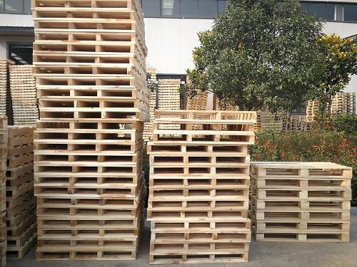 鼓楼区免熏蒸木托盘哪里有,木托盘