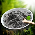 濟寧優質黑豆代餐粉哪種效果好「山東賀拉帝生物科技供應」