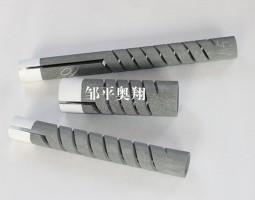 甘肃一体硫硅碳管批发零售 邹平奥翔硅碳供应
