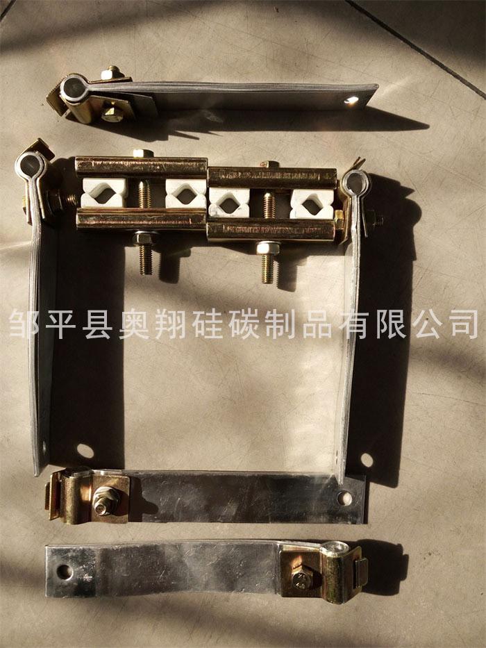 贵州耐腐蚀硅钼棒生产厂家 邹平奥翔硅碳供应