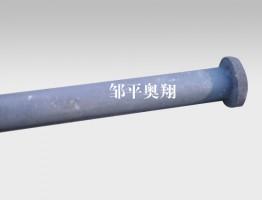江苏钢厂热电偶保护管零售 邹平奥翔硅碳供应