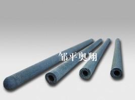 湖南用于测温热电偶保护管厂家直销 邹平奥翔硅碳供应